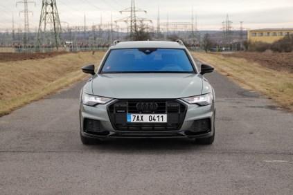 Test-2020-Audi-A6-allroad-TDI-quattro- (1)