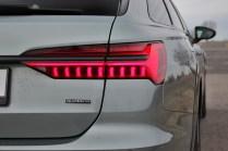 Test-2020-Audi-A6-allroad-TDI-quattro- (17)