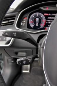 Test-2020-Audi-A6-allroad-TDI-quattro- (22)