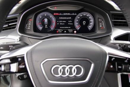 Test-2020-Audi-A6-allroad-TDI-quattro- (23)
