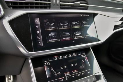 Test-2020-Audi-A6-allroad-TDI-quattro- (25)