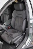 Test-2020-Audi-A6-allroad-TDI-quattro- (29)