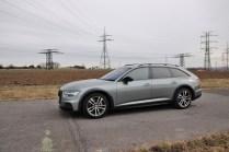 Test-2020-Audi-A6-allroad-TDI-quattro- (3)