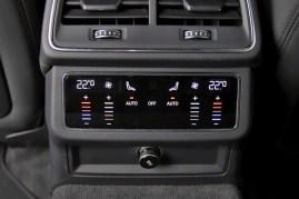 Test-2020-Audi-A6-allroad-TDI-quattro- (34)