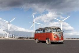 Volkswagen-T1-e-BULLI-elektromobil- (3)