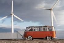 Volkswagen-T1-e-BULLI-elektromobil- (6)