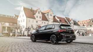 abt-volkswagen-golf-4