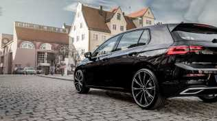 abt-volkswagen-golf-6