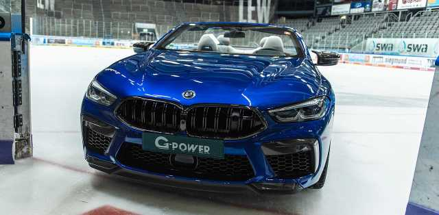 g-power-bmw-m8-cabrio- (1)