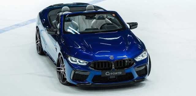 g-power-bmw-m8-cabrio- (2)