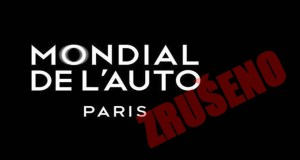 mondial_de_lauto_paris-photo-www.mondial-paris.com_