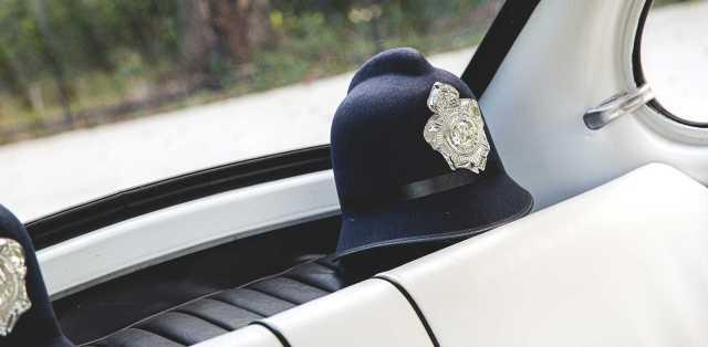 policejni-subaru-360-novy-zeland-prodej- (16)