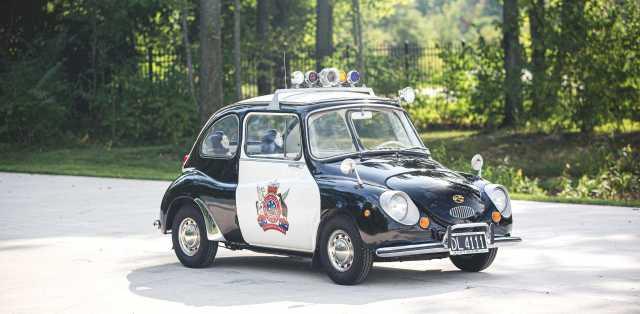 policejni-subaru-360-novy-zeland-prodej- (2)