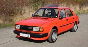 silvestrovsky-retro-test-skoda-130-GL-automaniacz