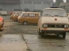 skoda-1203-sanitka-video