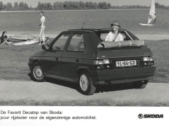 skoda-favorit-decatop
