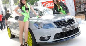 skoda-octavia-rs_plus-worthersee-2010- (2)