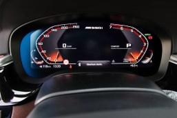 test-2020-bmw-m500i-xdrive-8at- (32)