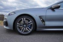 test-2020-bmw-m850i-xdrive-gran-coupe- (16)
