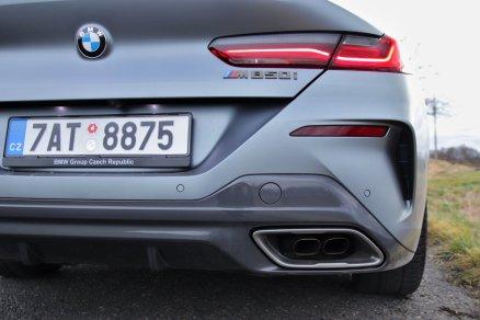 test-2020-bmw-m850i-xdrive-gran-coupe- (18)