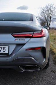 test-2020-bmw-m850i-xdrive-gran-coupe- (19)
