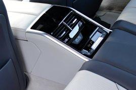 test-2020-bmw-m850i-xdrive-gran-coupe- (37)