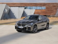 test-2020-bmw-x6-m50i-xdrive- (12)