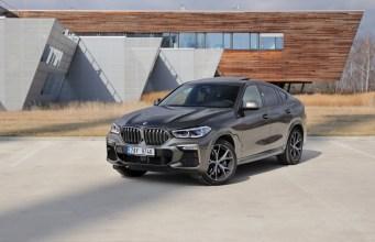 test-2020-bmw-x6-m50i-xdrive- (12)