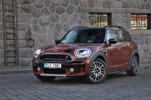 test-2020-mini-s-e-countryman-plug-in-hybrid- (7)