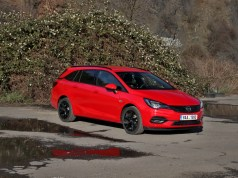 test-2020-opel-astra-sports-tourer-15-cdti-90-kw-9at- (2)