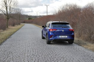 test-2020-volkswagen-t-roc-r- (11)