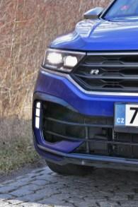 test-2020-volkswagen-t-roc-r- (14)