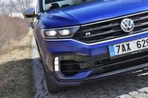 test-2020-volkswagen-t-roc-r- (15)