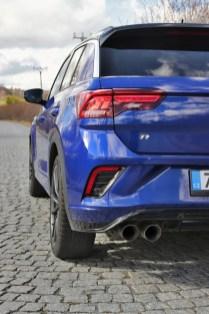test-2020-volkswagen-t-roc-r- (19)