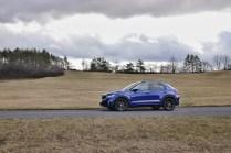 test-2020-volkswagen-t-roc-r- (2)