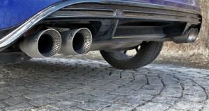 test-2020-volkswagen-t-roc-r- (20)