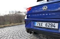 test-2020-volkswagen-t-roc-r- (22)