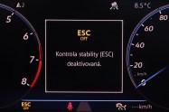 test-2020-volkswagen-t-roc-r- (30)