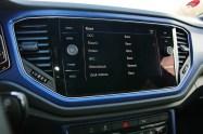 test-2020-volkswagen-t-roc-r- (34)
