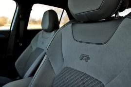 test-2020-volkswagen-t-roc-r- (44)