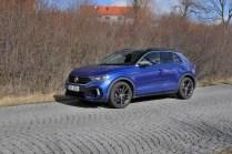 test-2020-volkswagen-t-roc-r- (8)
