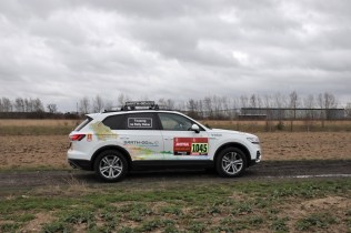 test-volkswagen-touareg-v6-30-tdi-170-kW-4motion-dakar-barth-racing- (11)