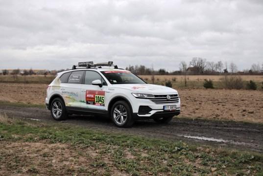 test-volkswagen-touareg-v6-30-tdi-170-kW-4motion-dakar-barth-racing- (12)