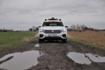 test-volkswagen-touareg-v6-30-tdi-170-kW-4motion-dakar-barth-racing- (2)