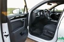 test-volkswagen-touareg-v6-30-tdi-170-kW-4motion-dakar-barth-racing- (27)