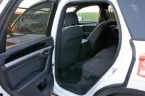 test-volkswagen-touareg-v6-30-tdi-170-kW-4motion-dakar-barth-racing- (41)