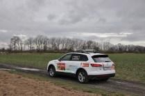 test-volkswagen-touareg-v6-30-tdi-170-kW-4motion-dakar-barth-racing- (6)