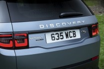 2020-Land_Rover_Discovery_PHEV- (5)