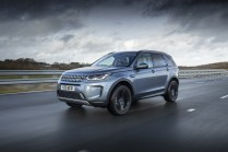 2020-Land_Rover_Discovery_PHEV- (6)