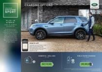 2020-Land_Rover_Discovery_PHEV-infografika- (1)